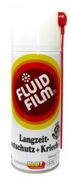 1x Fluid Film AS-R 400ml